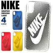 NIKEiPhoneケースナイキアイフォンケース