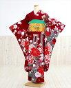 振袖レンタル 成人式 fp1041s 着物レンタル 成人式 振り袖レンタル 成人式 着物レンタル 振袖 振袖レンタル…
