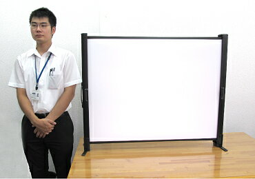 screen_50inch_size02