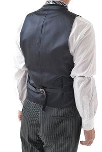 【送料無料モーニングレンタル10点フルセット】上下別に選べるモーニングフォーマルスーツ国内仕立て貸衣装結婚式卒業式受勲受賞式【メンズ男性紳士用】レンタルモーニング