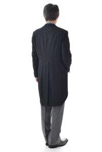 【送料無料サマーモーニング10点フルセットレンタル】サマー用上下別に選べるモーニングフォーマルスーツ国内仕立て貸衣装結婚式卒業式受勲受賞式【メンズ男性紳士用】レンタルモーニング