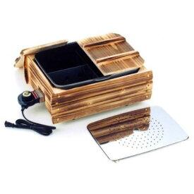 《多用途おでん鍋ふるさとのれん KS-2539    10P05Nov16