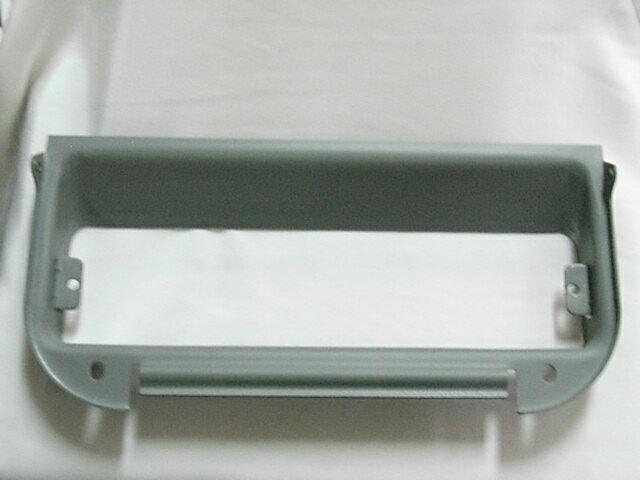ドアポスト関連商品シブタニDP-78(DP-67用内側)