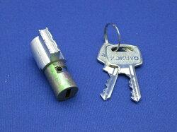 カーデックスVCL-1デスク錠