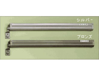 New star sliding door closer type 3 ☆ ☆ NS NEWSTAR new star ☆ sliding door closer type 3 ☆ NS NEWSTAR new star ☆ ☆