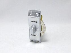 アルファNO.4600