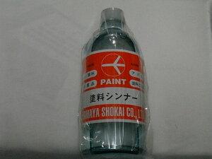 塗料用シンナービンタイプ
