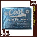 ☆ラディック クールアルミジェルマット オリジナル 単品 ラディック ▼g ペット グッズ 犬 ドッグ 猫 キャット