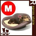 ◇【送料無料】FANTASISTA ファンタジスタラウンジ M ファンタジーワールド▼w ペット グッズ ドッグ キャット 犬 猫 ベッド