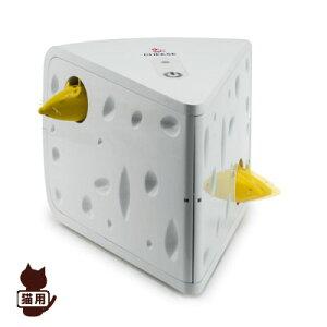 ☆フローリーキャット チーズ Froli Cat CHEESE ▼g ペット グッズ 猫 キャット おもちゃ