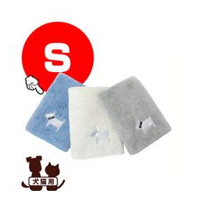 ○☆クイックドライタオル S BL[ブルー] フレックス販売 ▽b ペット グッズ 犬 ドッグ 猫 キャット