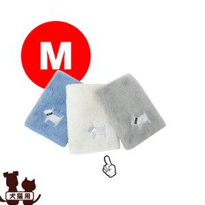 ☆クイックドライタオル M IV[アイボリー] フレックス販売 ▽b ペット グッズ 犬 ドッグ 猫 キャット