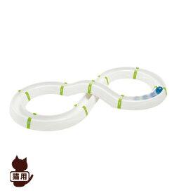 ferplast ファープラスト テューポーン ファンタジーワールド ▼w ペット グッズ 猫 キャット おもちゃ ボール