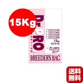 送料無料・同梱可 ■Dr.PRO ドクタープロ ラム&オートミール 高齢犬用 15kg ニチドウ ▼g ペット フード 犬 ドッグ ドライ