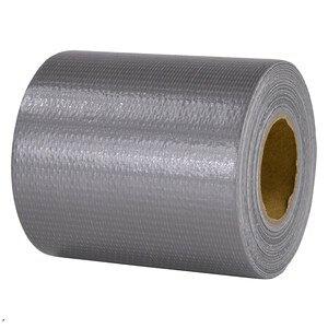 古藤工業 gbkガムテープ 50mm×5m [ シルバー ] カモフラテープ 迷彩テープ カモフォーム カモテープ 保護ラップ gbkテープ 古橋工業 ガムテバック カモフラージュテープ 迷彩ラップ カモラップ