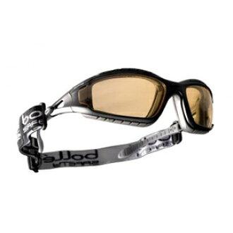 cee9970e053 BOLLE safety sunglasses Tracker twilight 40088 goggles Street goggles  volley men s eyewear UV cut UV cut protection eyewear protection glasses  anti-fog car ...
