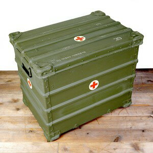military accessories military box aluminum container germany army storage box aluminum box olive drab army disposal interior bedding military outdoor hobby