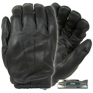ダマスカス ポリスグローブ DFK300 耐刃 FRISKER [ Sサイズ ] 革手袋 レザーグローブ 皮製 皮手袋 タクティカルグローブ ミリタリーグローブ 作業手袋 Damascus gear ダマスカスギア