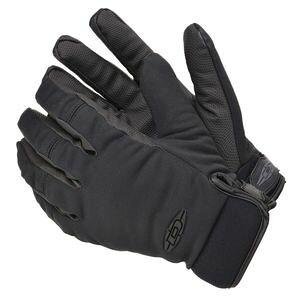 Damascus Gear DZ8 オールウェザーグローブ 全天候型 [ Mサイズ ] ダマスカスギア |革手袋 レザーグローブ 皮製 皮手袋 ハンティンググローブ タクティカルグローブ ミリタリーグローブ 軍用手袋