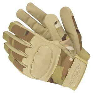 Damascus Gear ハードナックルグローブ ネクスターIII MX25-MH [ Sサイズ ] ダマスカスギア |革手袋 レザーグローブ 皮製 皮手袋 ハンティンググローブ タクティカルグローブ ミリタリーグローブ 軍