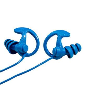aa83fbd22cd50 SUREFIRE surefire surefire surefire surefire ear plugs Sonic defenders  l   sleep toy earplugs EP9-BL-LPR EarPro earplugs mimi栓 mimisenn diet health ...