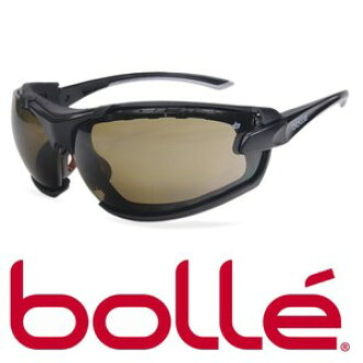 Bolle sunglasses boom Asian smoked 1654210A goggles volley men's eyewear UV cut UV cut protection eyewear protection glasses defogger sports outdoor military hobby gadgets sale