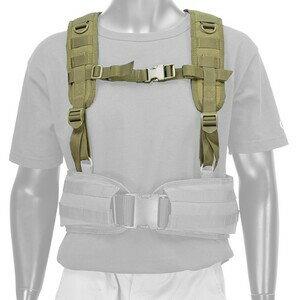 1_co215001_600?fitin=330 330 reptile rakuten global market condor shoulder harness 215 mall