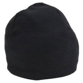 CONDOR ワッチキャップ マイクロフリース [ ブラック ] コンドルアウトドア ニットキャップ ウォッチキャップ フリースキャップ スキー帽 ニット帽 ワッチ・キャップ