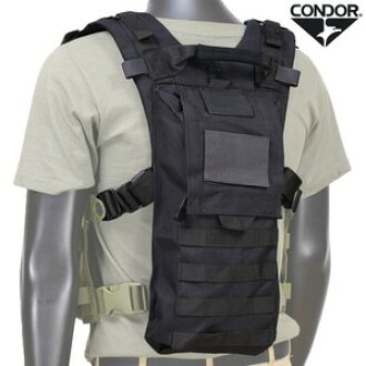 0162369ce1 Categories. « All Categories · Sports & Outdoors · Mountaineering /  Trekking · Harness · CONDOR harness hydro-242 tactical vest assault vests  ...