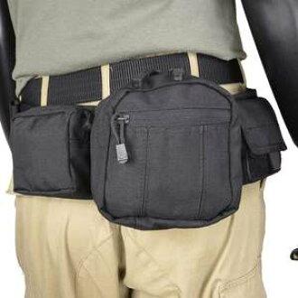 Condor Waist Pouch Pack 143 Bag Handgun Case Hard Gun Cases Airsoft Pistol Accessories Military Outdoor