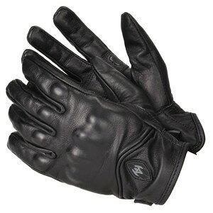 Damascus Gear ハードナックルグローブ ATX95 レザーパトロール [ Mサイズ ] ダマスカスギア |革手袋 レザーグローブ 皮製 皮手袋 ハンティンググローブ タクティカルグローブ ミリタリーグローブ