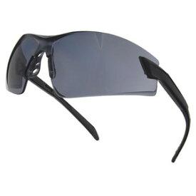 Bouton Optical サングラス Supersonic シューティンググラス [ スモーク ] ボタン スーパーソニック 250-34-0020 セーフティグラス タクティカルサングラス アイウェア ゴーグル 眼鏡 メガネ