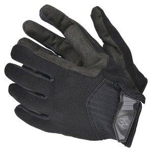 Damascus Gear デューティーグローブ ATX65 ハイブリット [ Mサイズ ] ダマスカスギア |革手袋 レザーグローブ 皮製 皮手袋 ハンティンググローブ タクティカルグローブ ミリタリーグローブ 軍用手