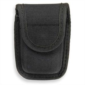 ビアンキ ユーティティポーチ BI8015 パトロールテック  Bianchi 革手袋 レザーグローブ 皮製 皮手袋 タクティカルグローブ ミリタリーグローブ