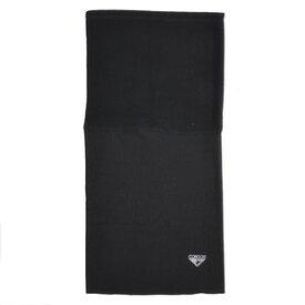 CONDOR 防寒用 フリース マルチラップ 161109 [ ブラック ] コンドル ネックウォーマー 帽子 フェイスマスク スカーフ バンダナ ミリタリー