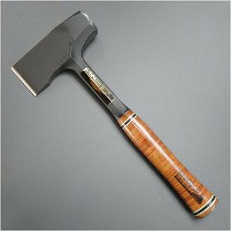 est wing axe fire side ESEFF4SE ESTWING ハチェットオノ wood-splitting  wood-splitting