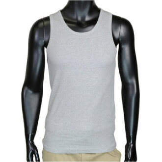 333723200e7b1 Reptile: AVIREX tank top plain daily wide back grey / S size tops ...