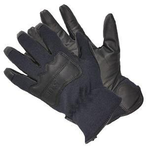 5.11タクティカル グローブ TAC NFO2 59342 難燃ノーメックス [ ブラック / Sサイズ ] 革手袋 レザーグローブ 皮製 皮手袋 ハンティンググローブ タクティカルグローブ ミリタリーグローブ 軍用手