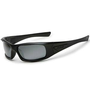 ESS 5B 偏光サングラス EE9006-03 | ファイブビー メンズ スポーツ 紫外線カット UVカット グラサン 運転 ドライブ バイク ツーリング 曇り止め フィッシング 釣り 偏光グラス ポラライズドサング