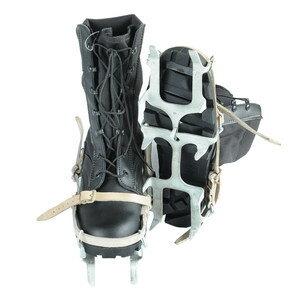 メンズ靴はミリタリーサープラス「レプティル」で格安ショッピング!