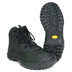 UNDER ARMOUR タクティカルブーツ Infil Hike GTX Boots ゴアテックス [ 26.5cm ] アンダーアーマー GORE-TEX ハイキングブーツ コンバットブーツ 軍靴 半長靴 戦闘靴 ミリタリーブーツ サバゲーブーツ