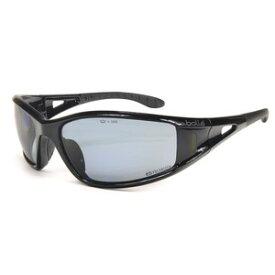 Bolle 偏光サングラス ローライダー グレー 40053 ボレー メンズ アイウェア 紫外線カット UVカット 保護眼鏡 保護メガネ 曇り止め