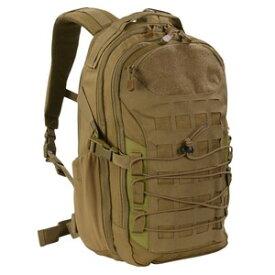 CONDOR バックパック Rover Pack 26L [ コヨーテブラウン ] コンドル ローバーパック リュックサック ナップザック デイパック カバン かばん 鞄 ミリタリー ミリタリーグッズ サバゲー装備