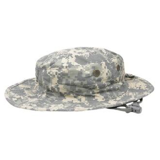 fb75d2364f6 Reptile  TRU-SPEC Boonie Hat GEN2 adjustable Digital Camo Army Digital  camouflage pattern digital camouflage true spec military mens military Hat