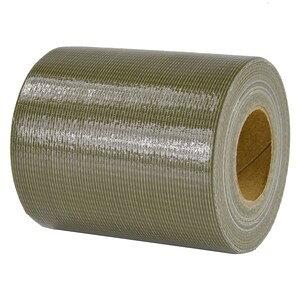 古藤工業 gbkガムテープ 50mm×5m [ オリーブ ] カモフラテープ 迷彩テープ カモフォーム カモテープ 保護ラップ gbkテープ 古橋工業 ガムテバック カモフラージュテープ 迷彩ラップ カモラップ