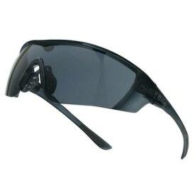 Bolle シューティンググラス THUNDER セーフティーグラス ASIAN FIT [ スモーク ] ボレー サンダー サングラス 射撃用サングラス 射撃用メガネ 保護メガネ