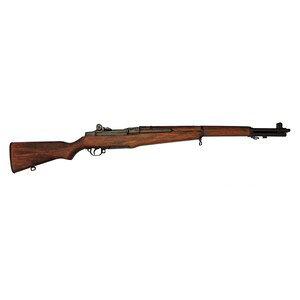 DENIX M1ガーランド スプリングフィールド 装飾銃 モデルガン 1105 デニックス Garand 古式銃 アンティーク銃 西洋銃 模造 インテリア コレクション 装飾用長銃 ライフル 火縄銃