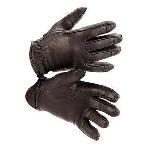 5.11タクティカル 防寒手袋 プラテリオン2 59344 [ XLサイズ ] 革手袋 winter_spdl01 レザーグローブ 皮製 皮手袋 ハンティンググローブ タクティカルグローブ ミリタリーグローブ