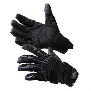 5.11タクティカル グローブ 59352 シーンワン [ Sサイズ ] 革手袋 レザーグローブ 皮製 皮手袋 ハンティンググローブ タクティカルグローブ ミリタリーグローブ 軍用手袋 サバゲーグローブ LE装
