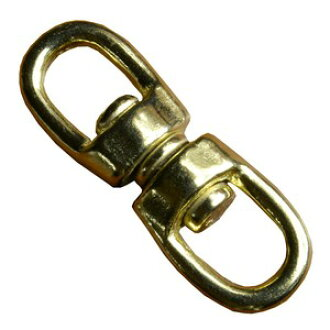 Typemonkey ключ